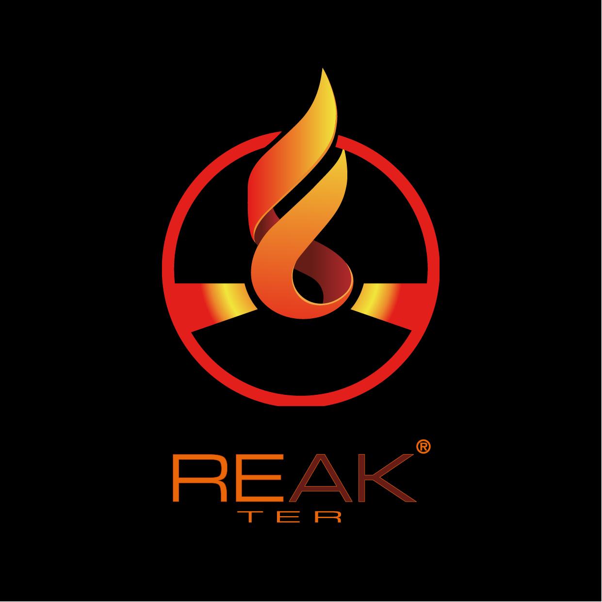 Logo_Reak_Zeichenfläche 1.jpg