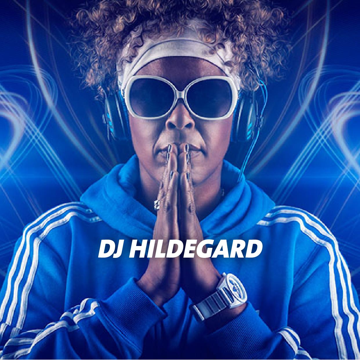 Logo_DJ_Hildegard_Zeichenfläche 1.jpg