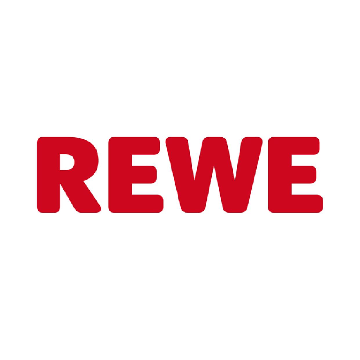 Logo_Rewe_Zeichenfläche 1.jpg