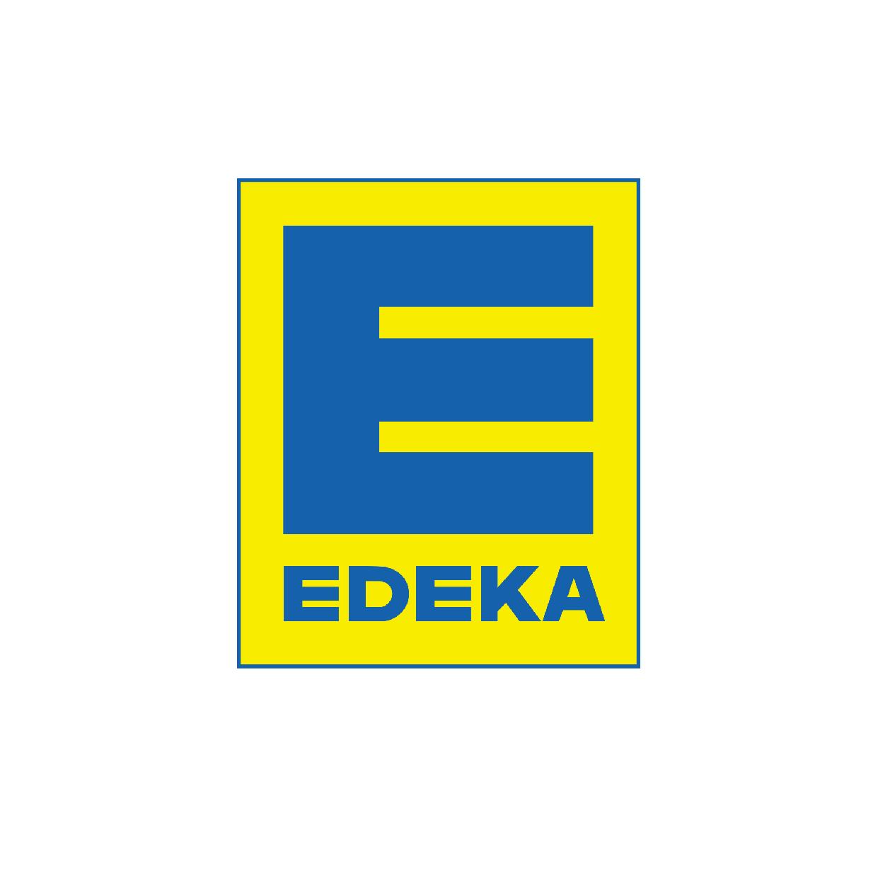 Logo_Edeka-01.jpg