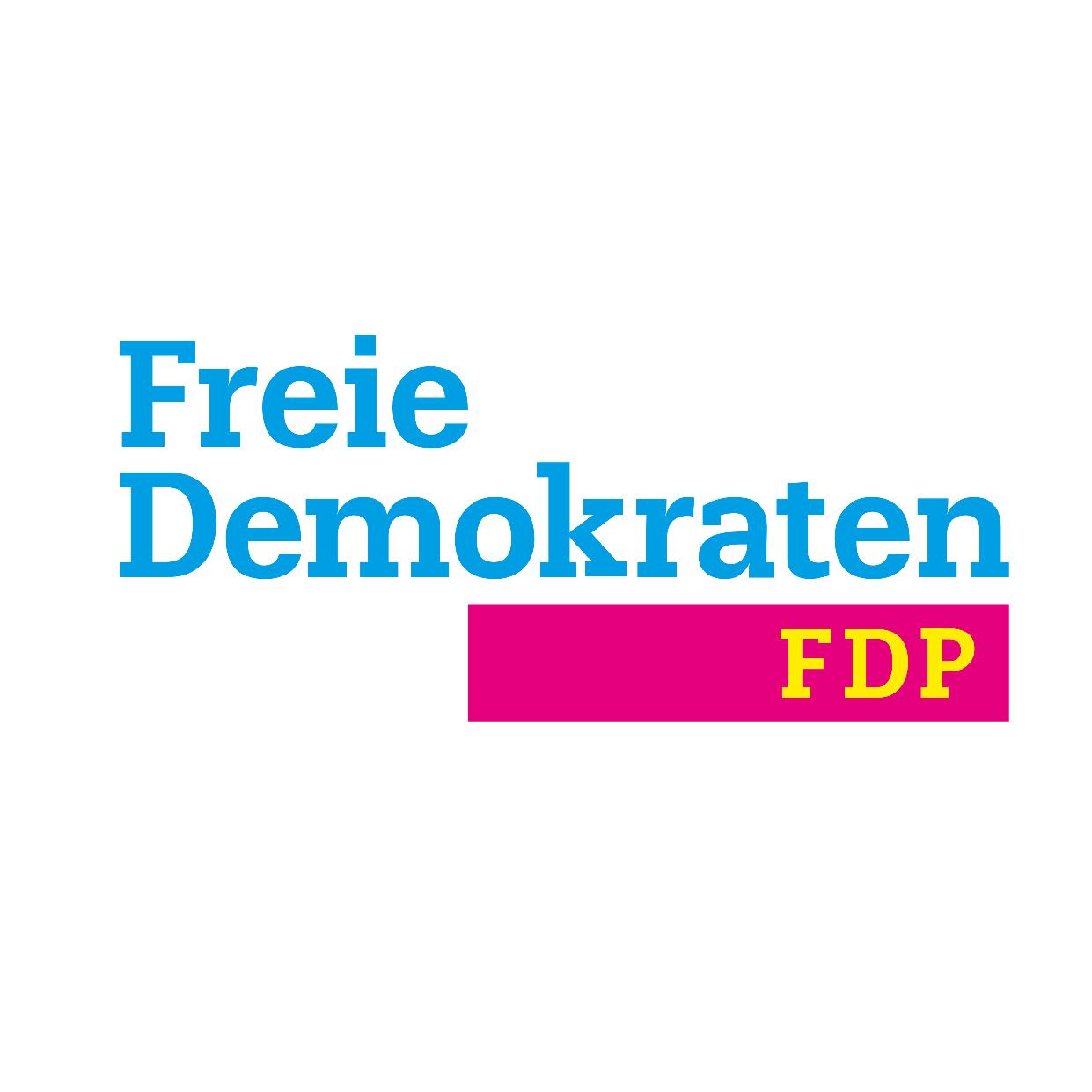 Logo_FDP-01.jpg