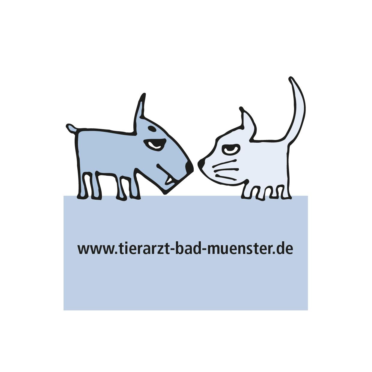 Logo_Dr_Keimer_Zeichenfläche 1.jpg