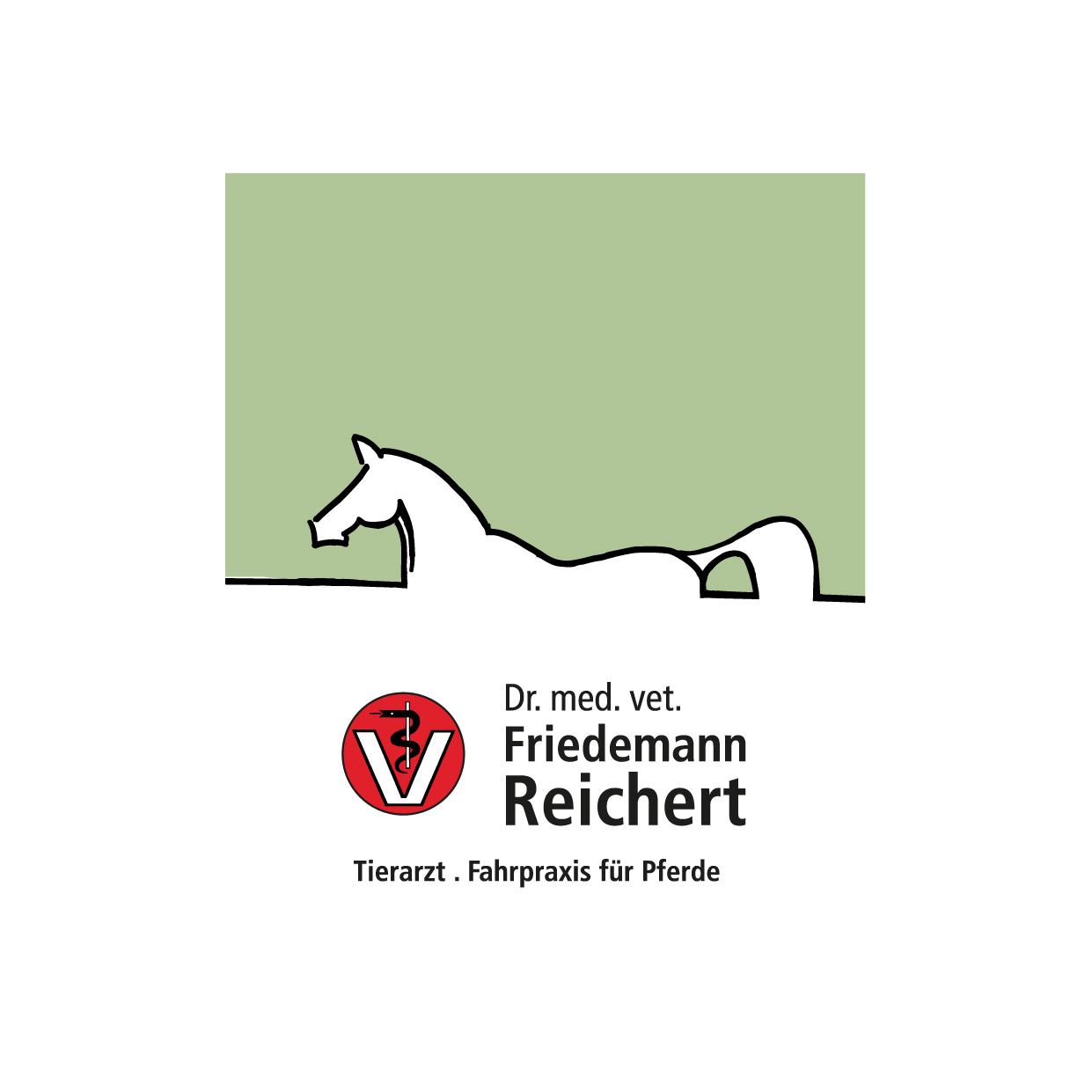 Logo_Dr_Reichert_Zeichenfläche 1.jpg