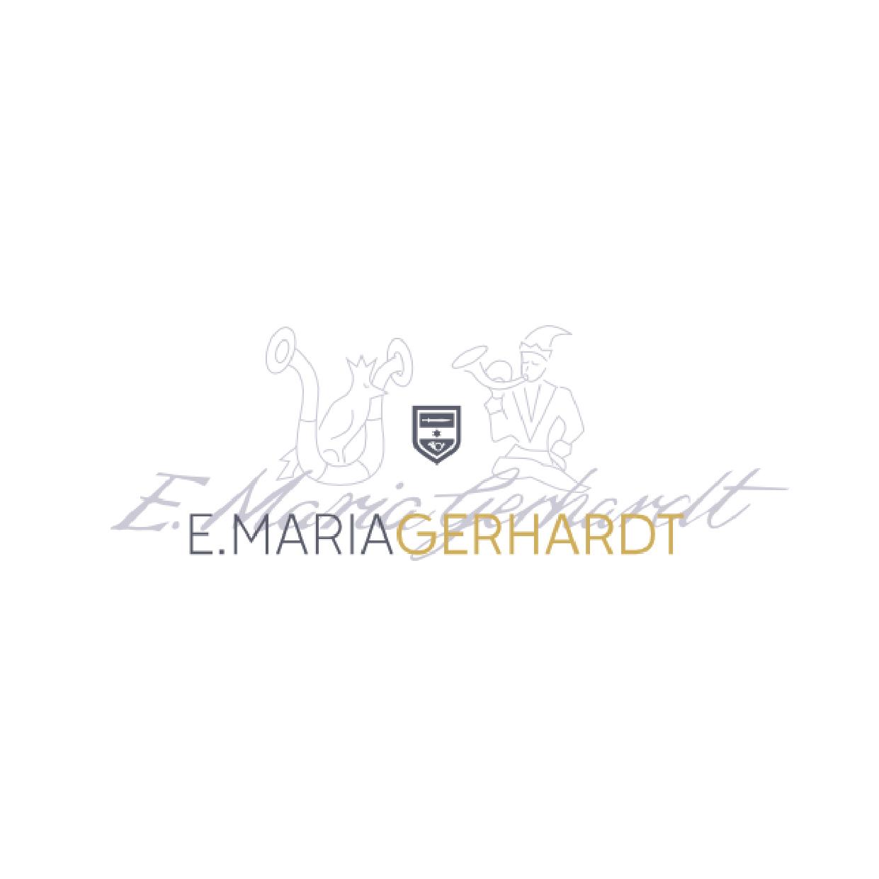 Logo_Gerhard_Zeichenfläche 1.jpg