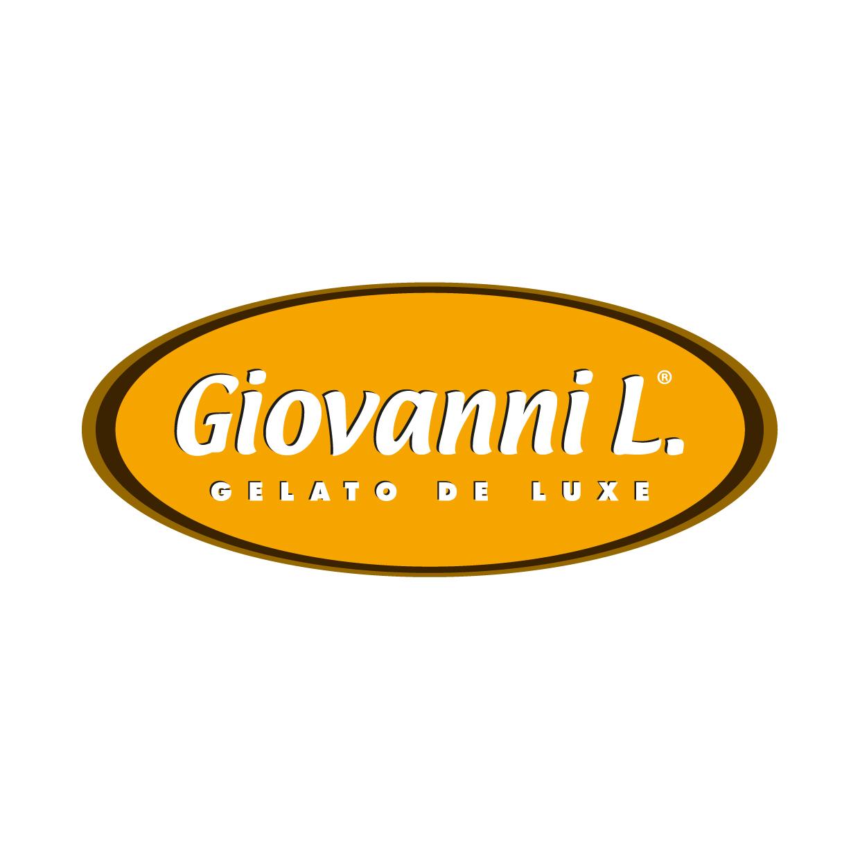 Logo_GiovanniL_Zeichenfläche 1.jpg