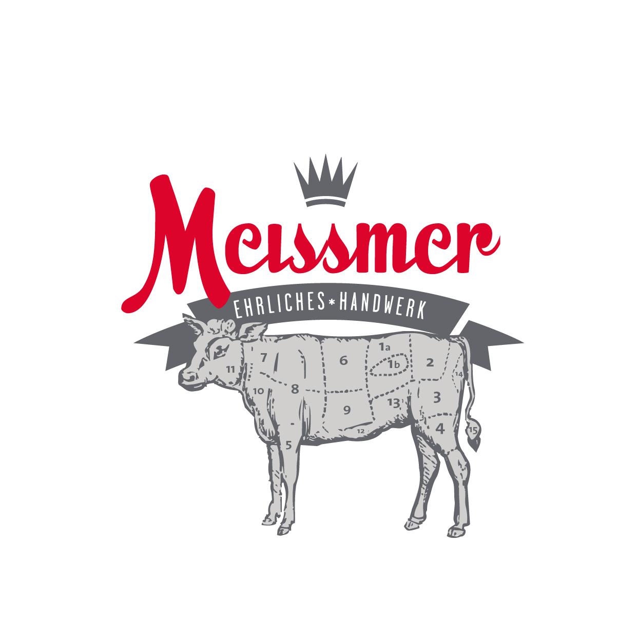 Logo_meissmer_Zeichenfläche 1.jpg
