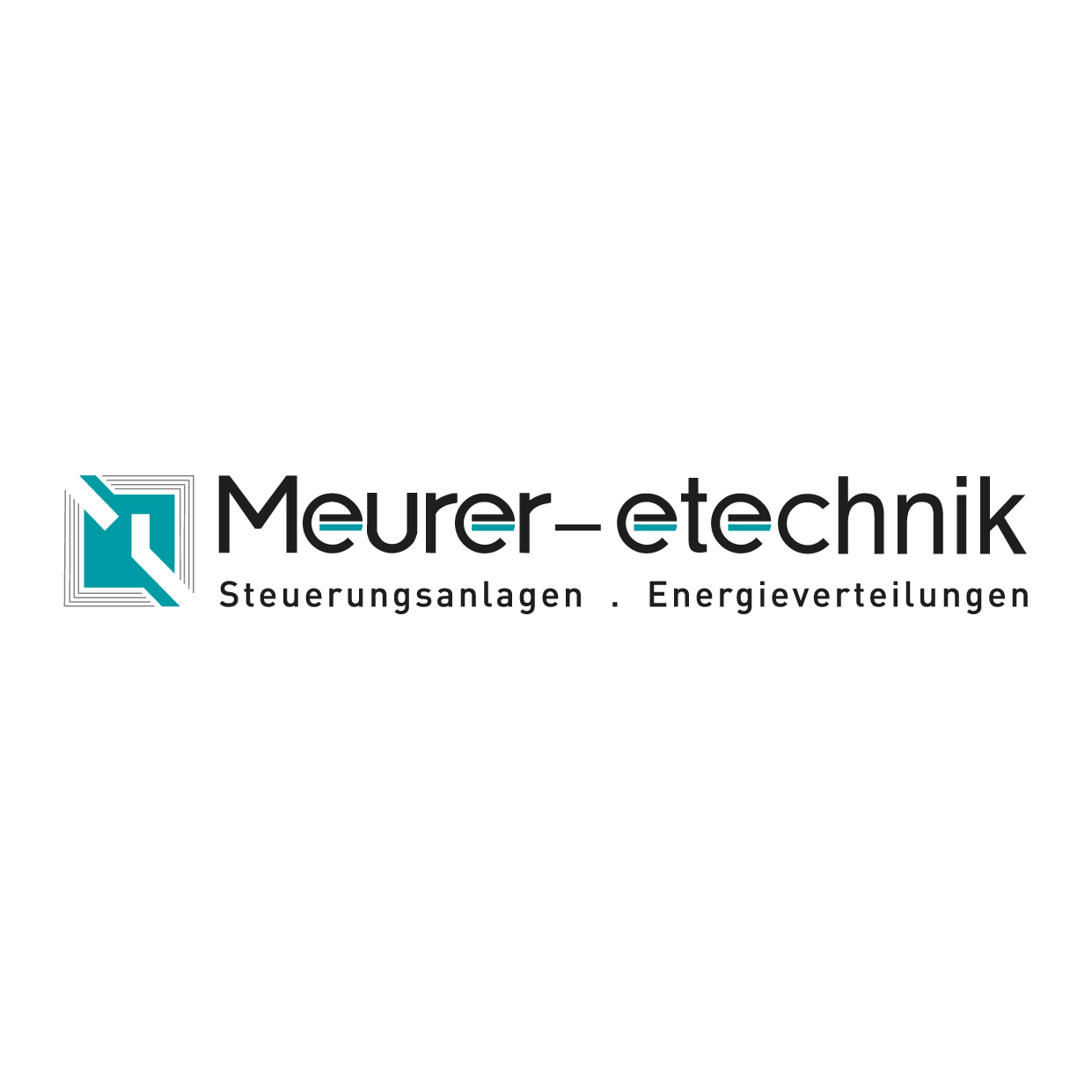 Logo_MeurerEtechnik_Zeichenfläche 1.jpg