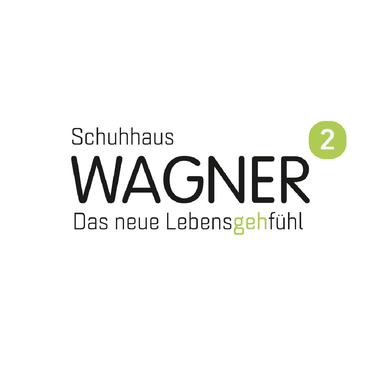 Logo_Wagner_Zeichenfläche 1.jpg