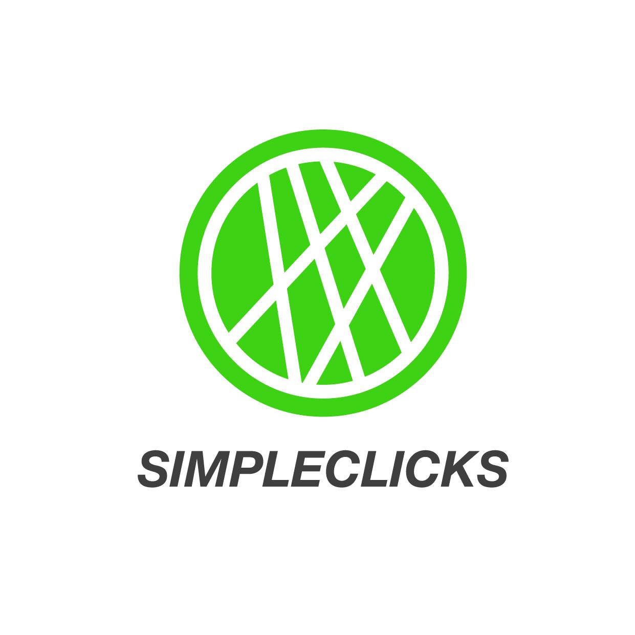 Logo_SimpleClicks_Zeichenfläche 1.jpg