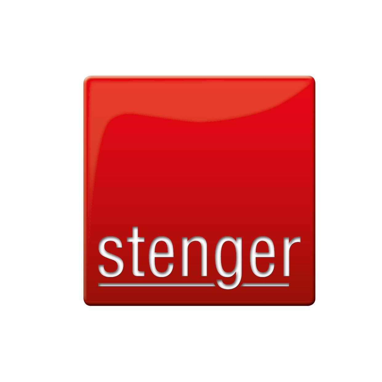 Logo_Stenger_Zeichenfläche 1.jpg