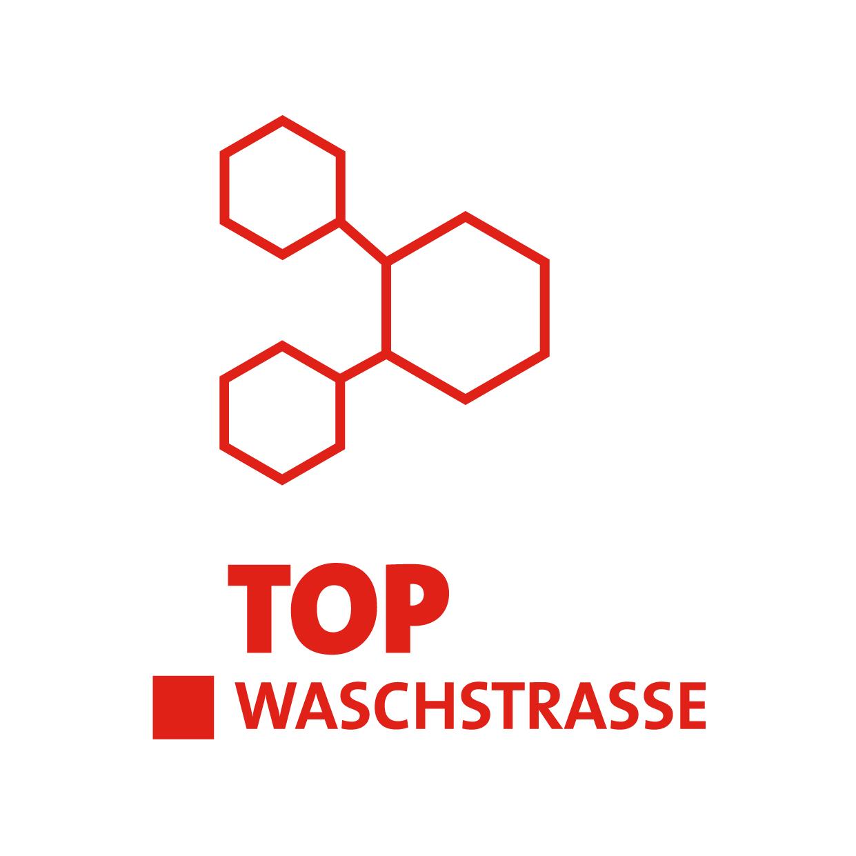 Logo_TopWaschstraße_Zeichenfläche 1.jpg