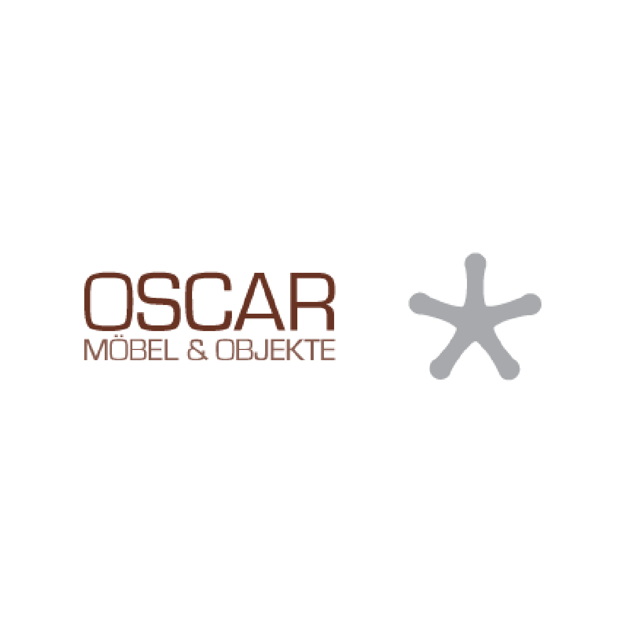 Logo_Oscar_Zeichenfläche 1.jpg