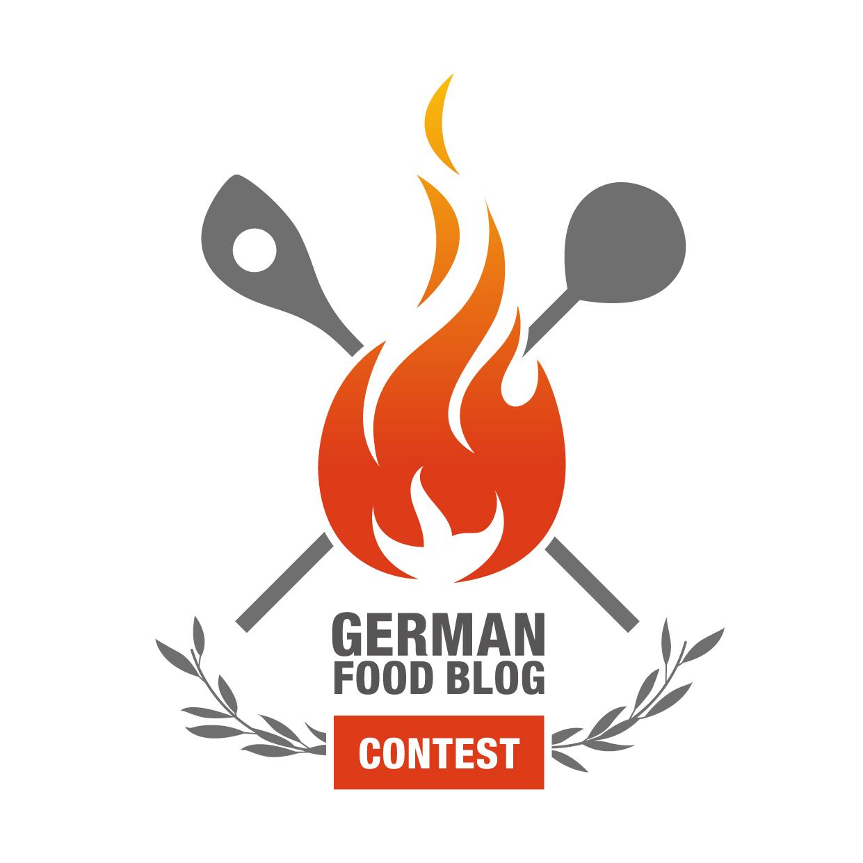 Logo_Contest_Zeichenfläche 1.jpg