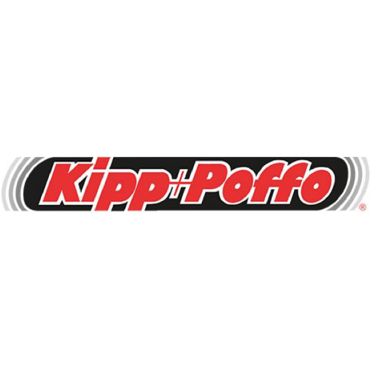 Logo_KippUndPoffo_Zeichenfläche 1.jpg