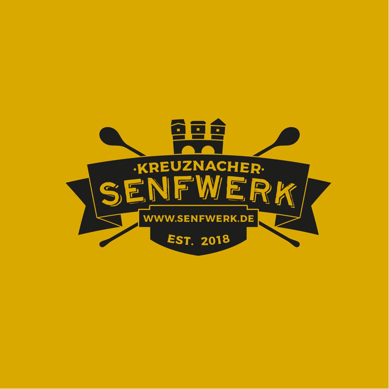 Logo_Senfwerk_Zeichenfläche 1_Zeichenfläche 1.jpg
