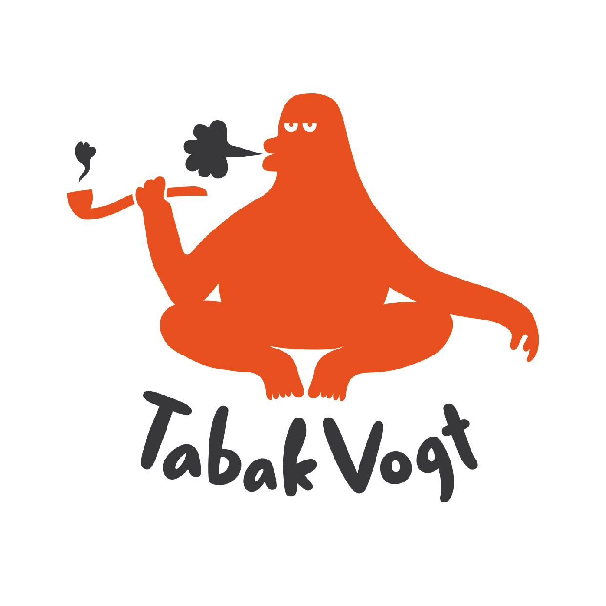 Logo_Vogt-01.jpg