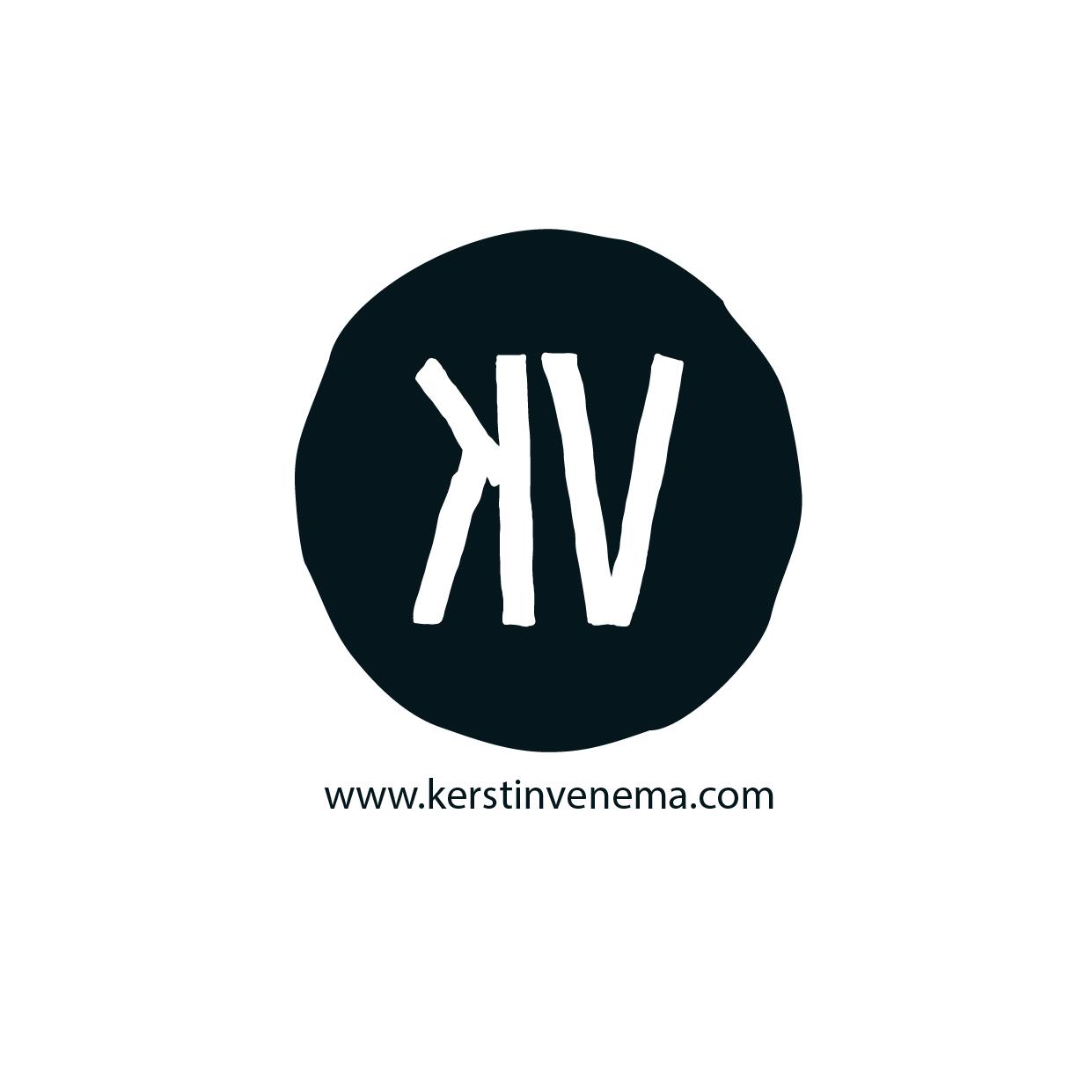 Logo_KerstinVenema_Zeichenfläche 1.jpg