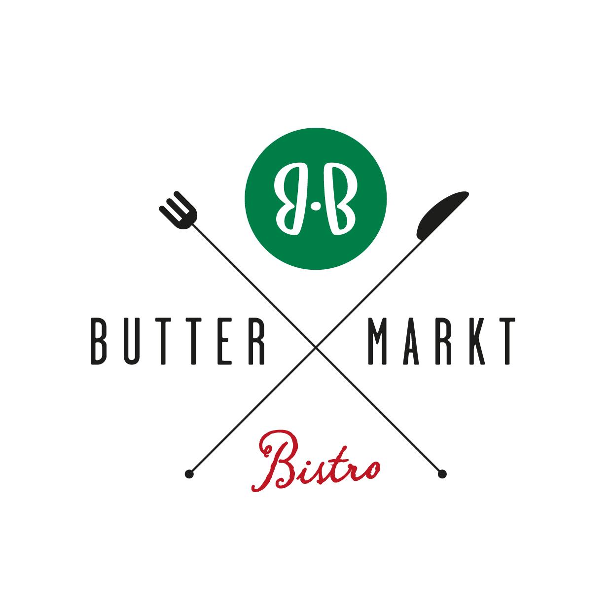 Logo_Buttermarkt_Zeichenfläche 1.jpg