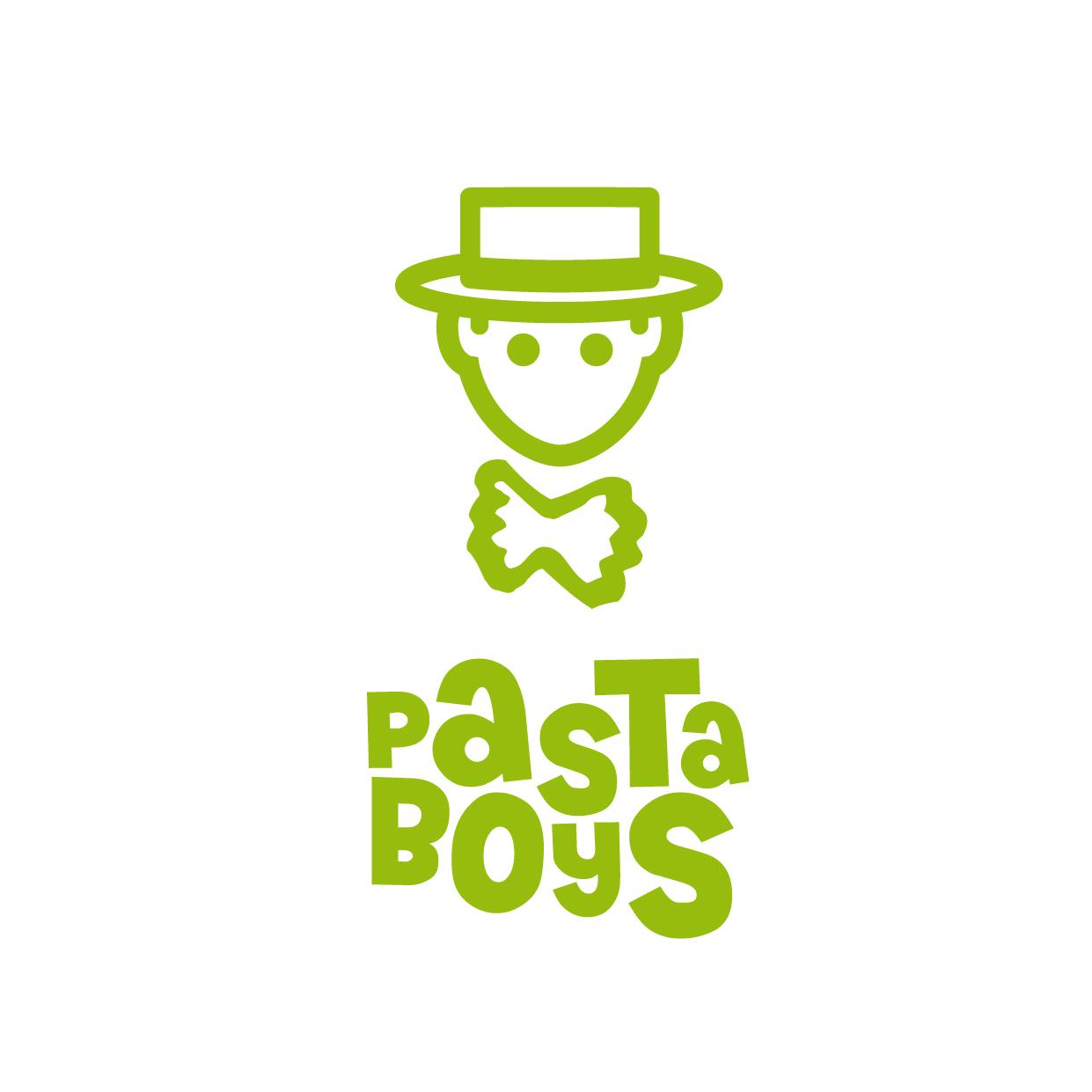 Logo_PastaBoys_Zeichenfläche 1.jpg
