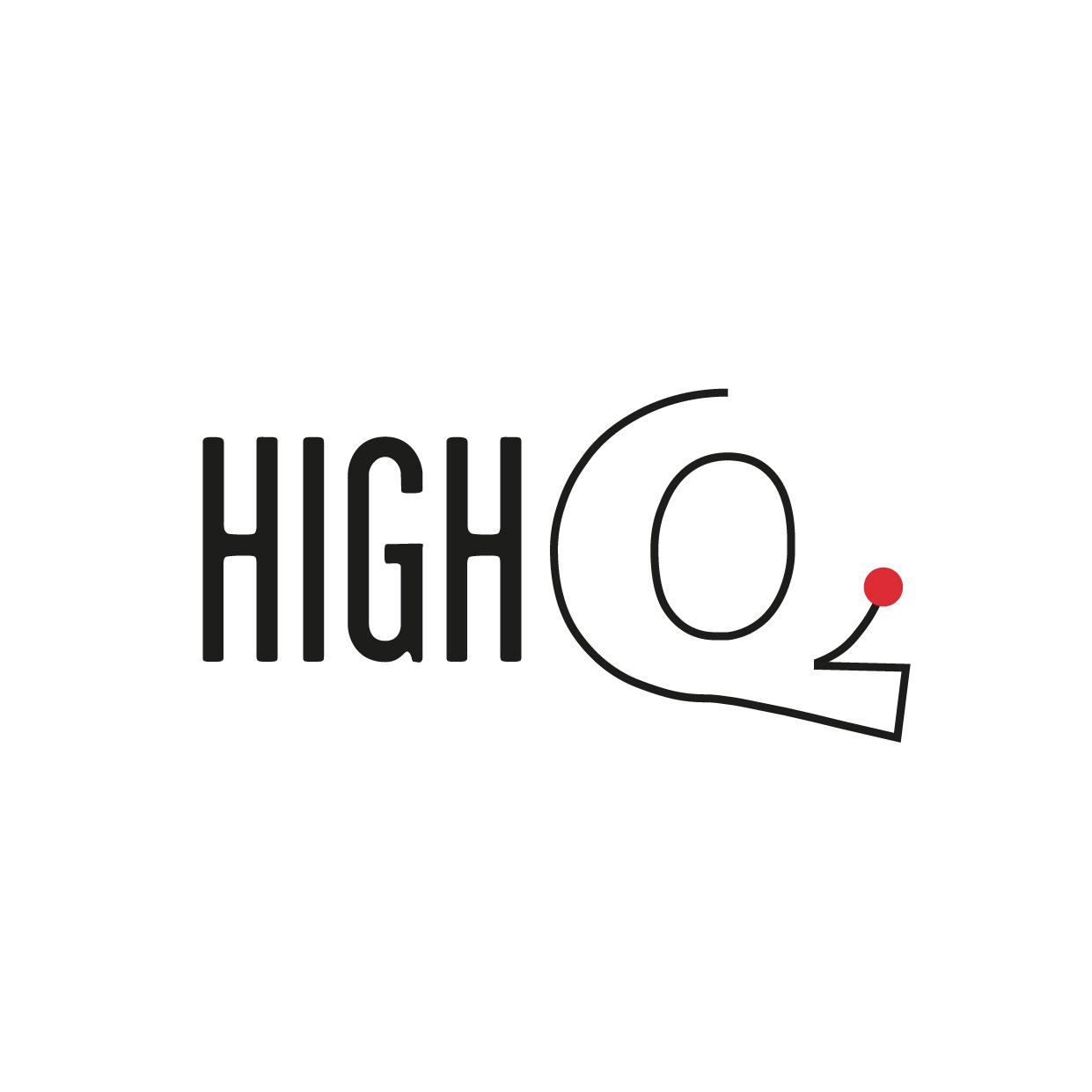 Logo_HighQ_Zeichenfläche 1.jpg