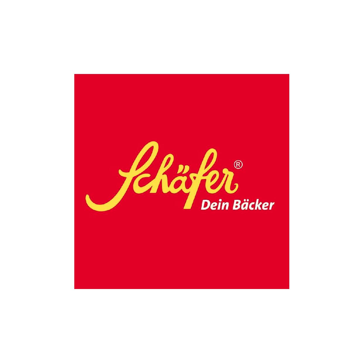 Logo_Schäfer-01.jpg