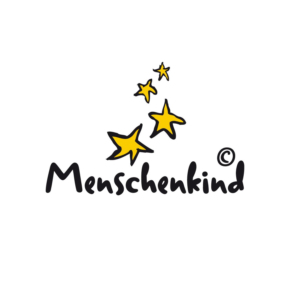 Logo_Menschenkind_Zeichenfläche 1.jpg