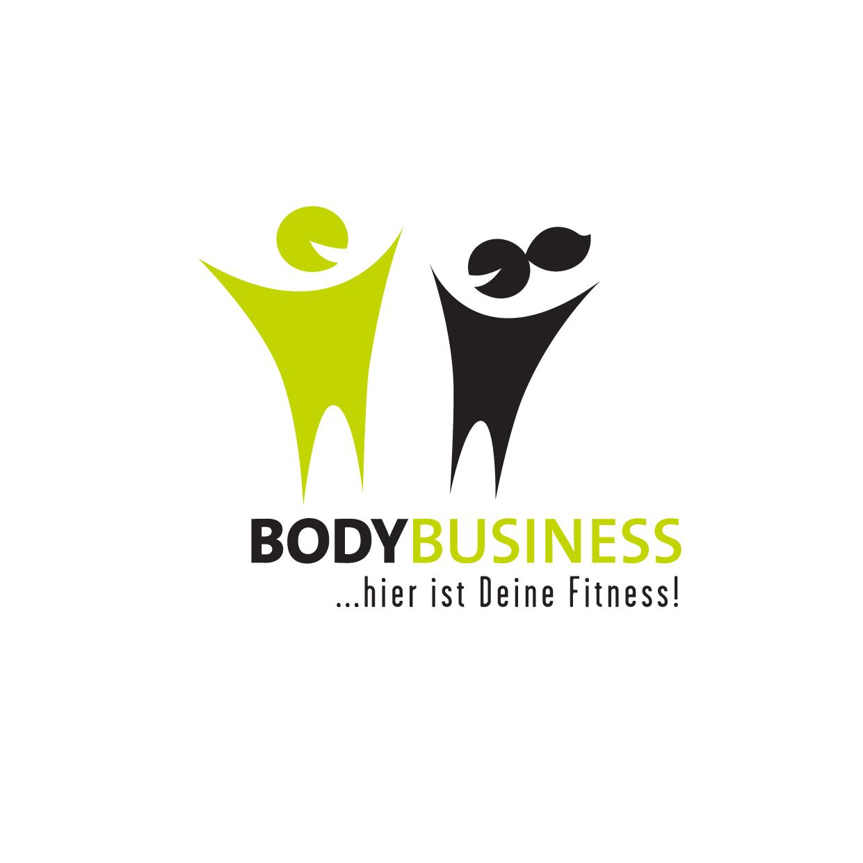 Logo_BodyBusiness_Zeichenfläche 1.jpg