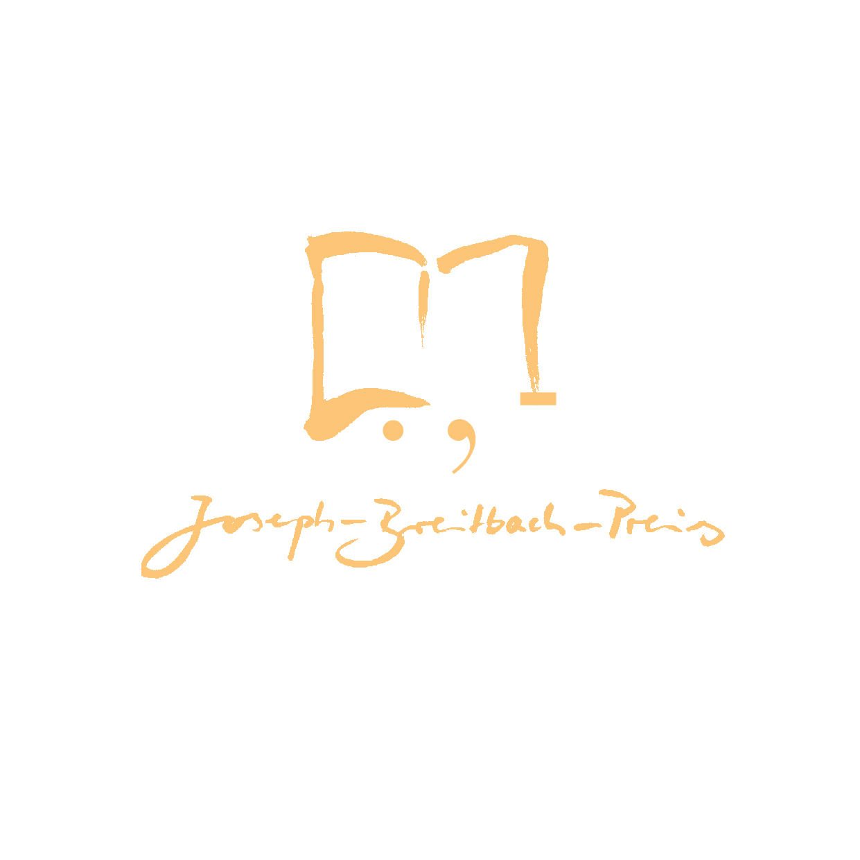 Logo_BreitbachPreis_Zeichenfläche 1.jpg
