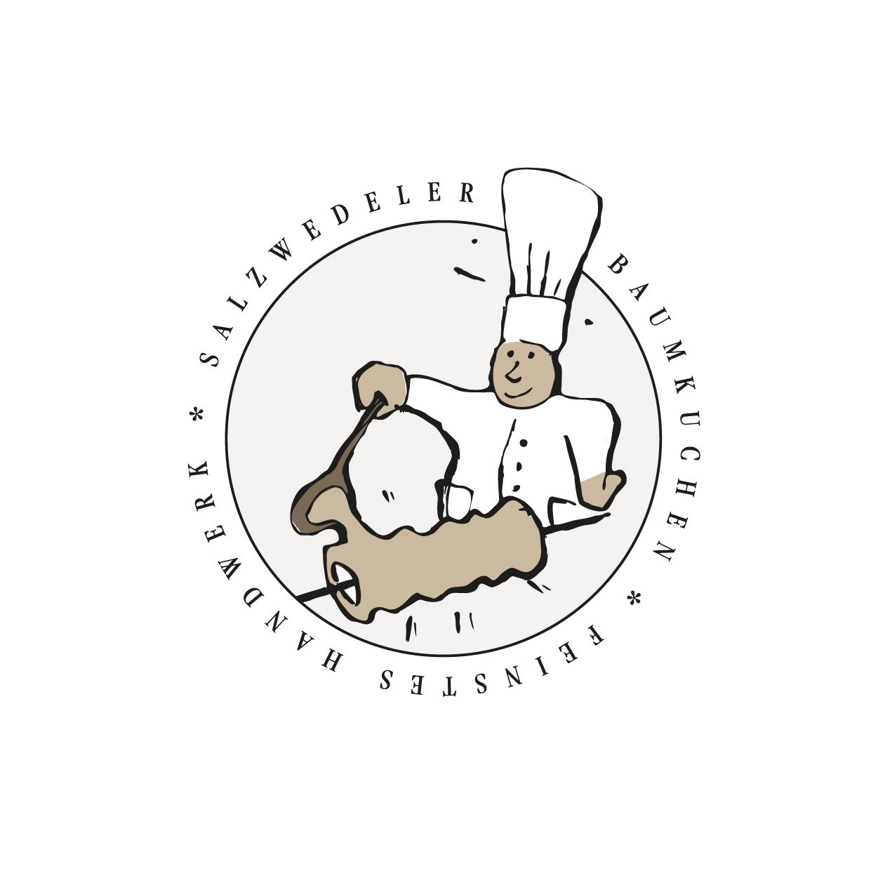 Logo_Salzwedeler_Zeichenfläche 1.jpg