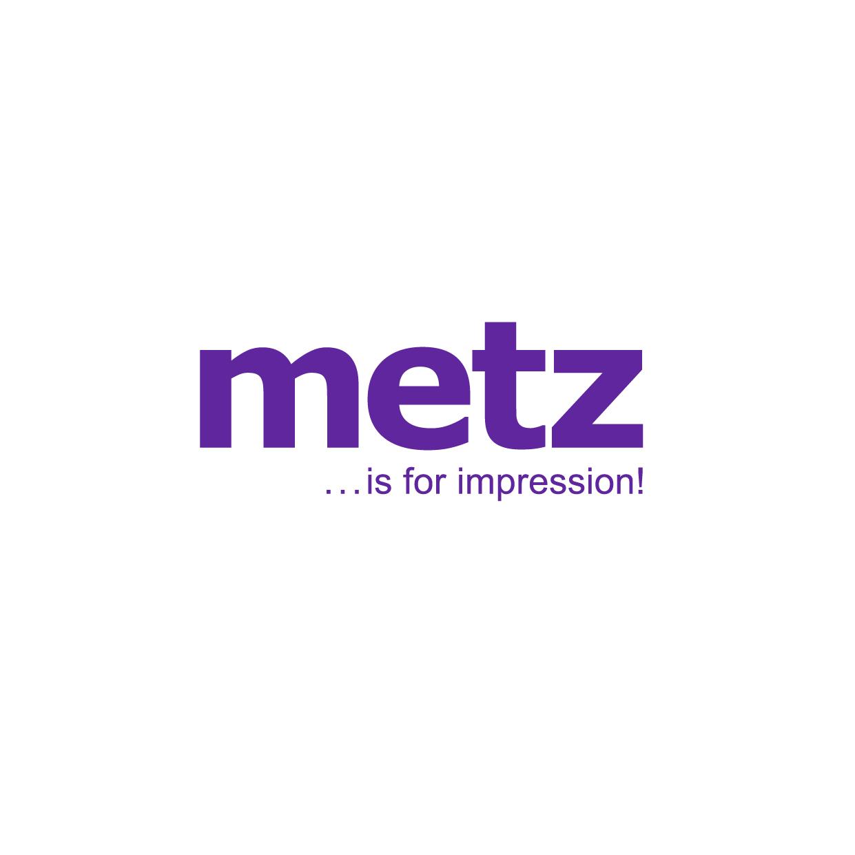 Logo_Metz_Zeichenfläche 1.jpg