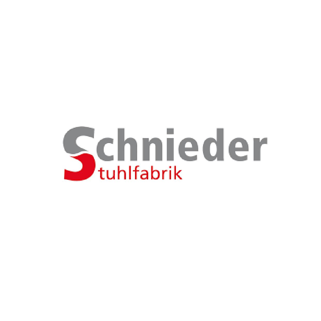 Logo_Schnieder_Zeichenfläche 1.jpg