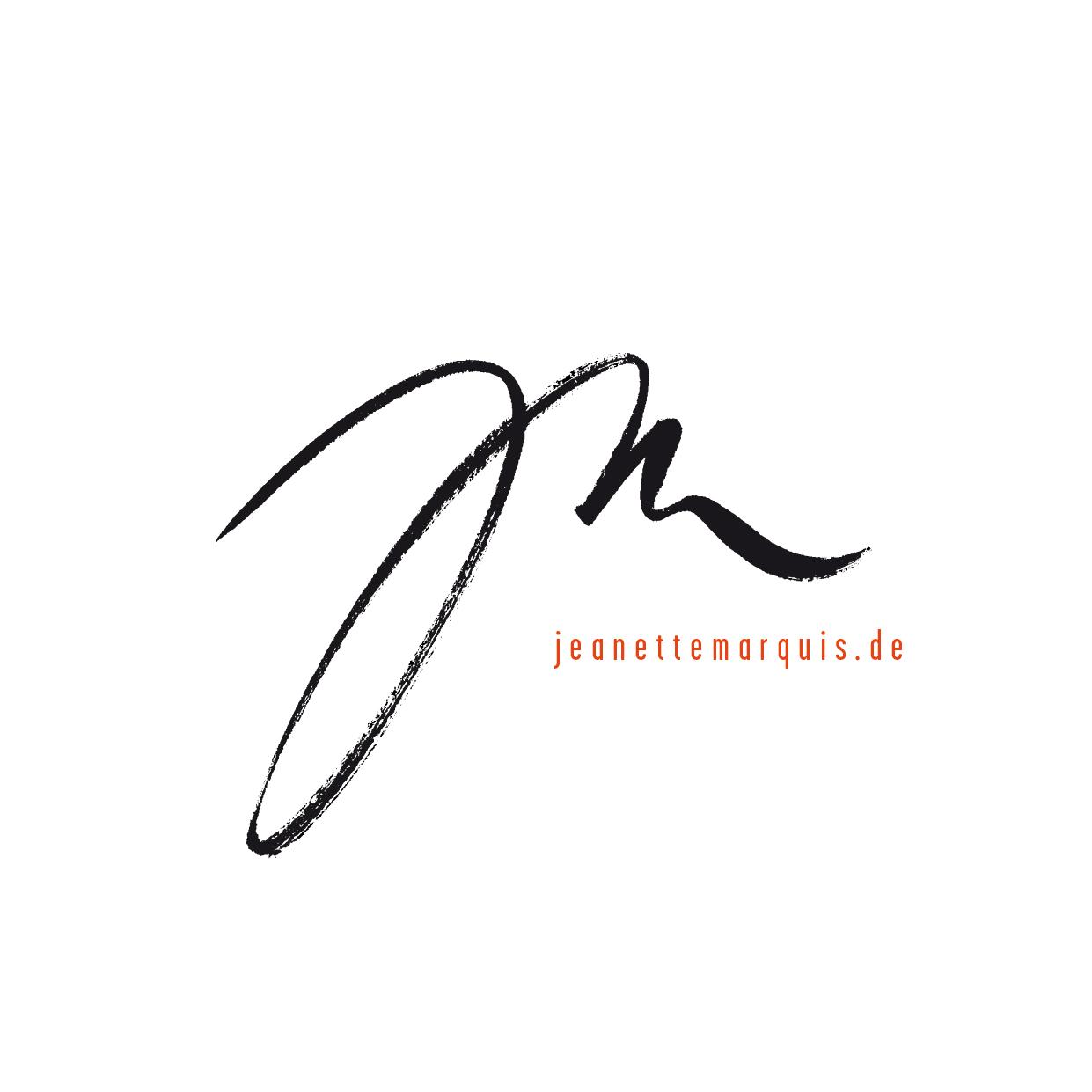Logo_Jeanette_Zeichenfläche 1.jpg