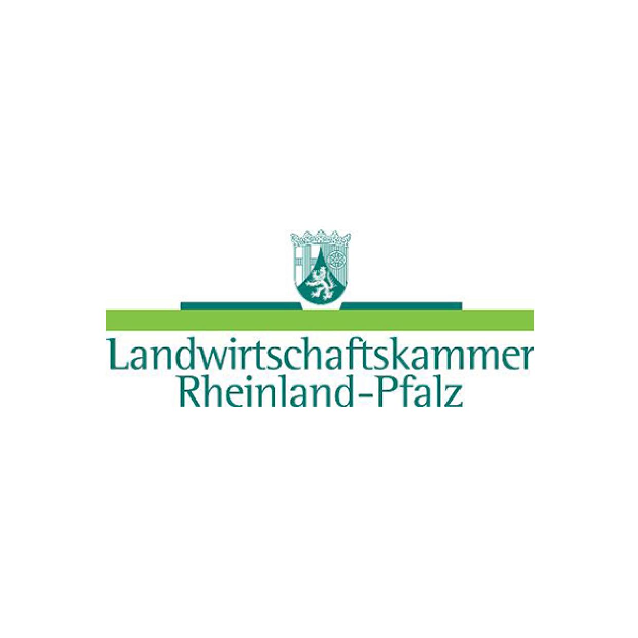 Logo_Landwirtschaftskammer_Zeichenfläche 1.jpg