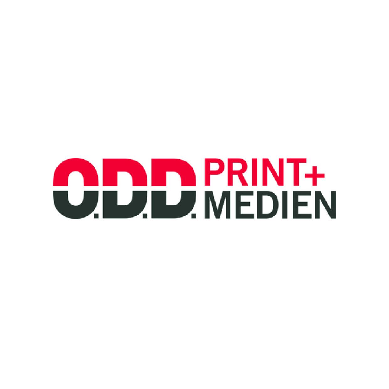 Logo_odd_Zeichenfläche 1.jpg