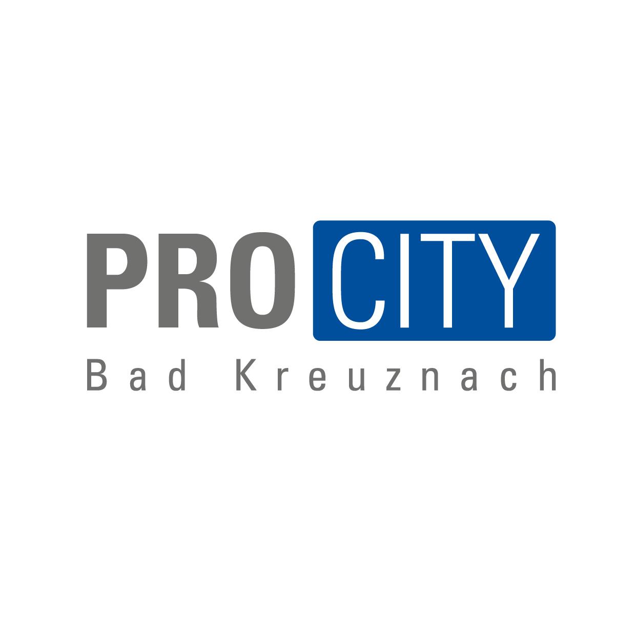Logo_ProCity_Zeichenfläche 1.jpg