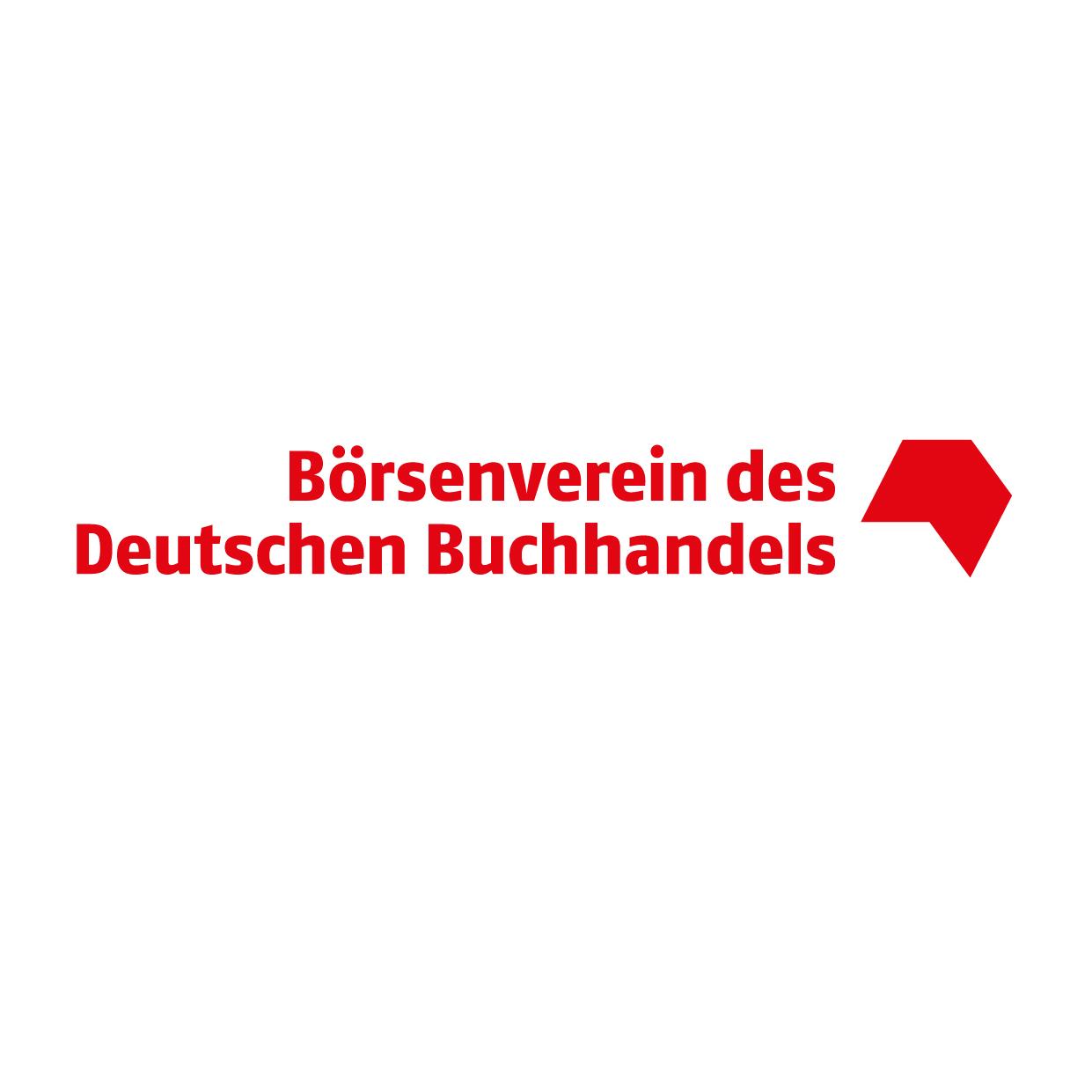 Logo_boev_Zeichenfläche 1.jpg