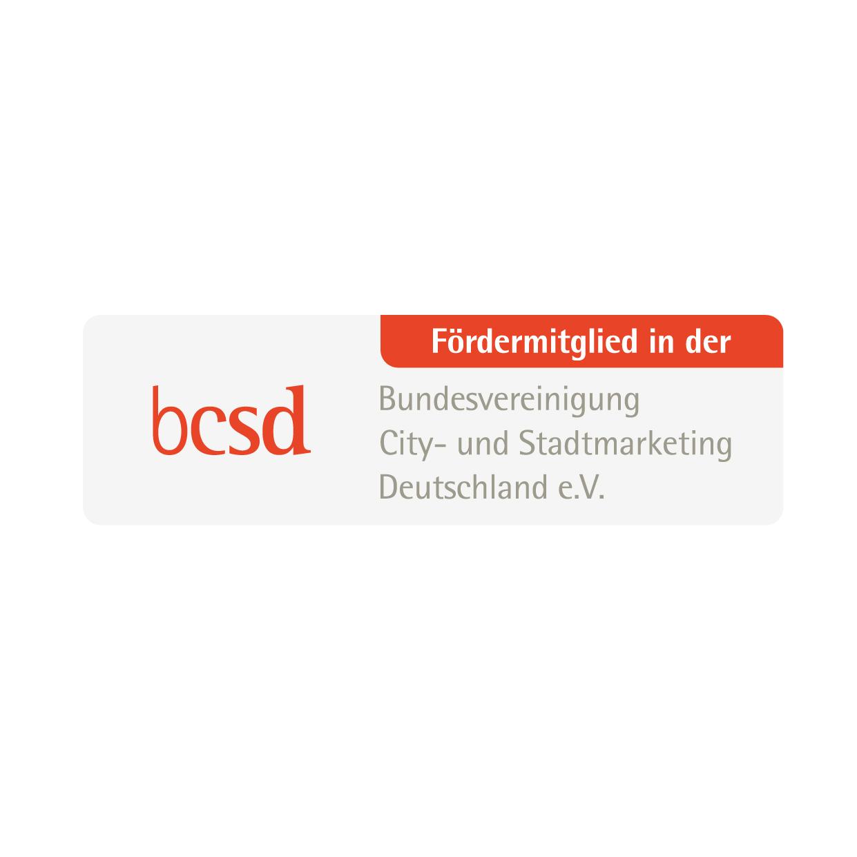 Logo_bcsd_Zeichenfläche 1.jpg