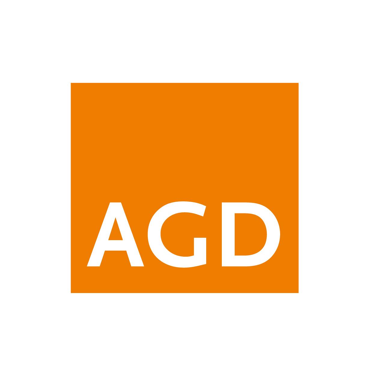 Logo_AGD_Zeichenfläche 1.jpg
