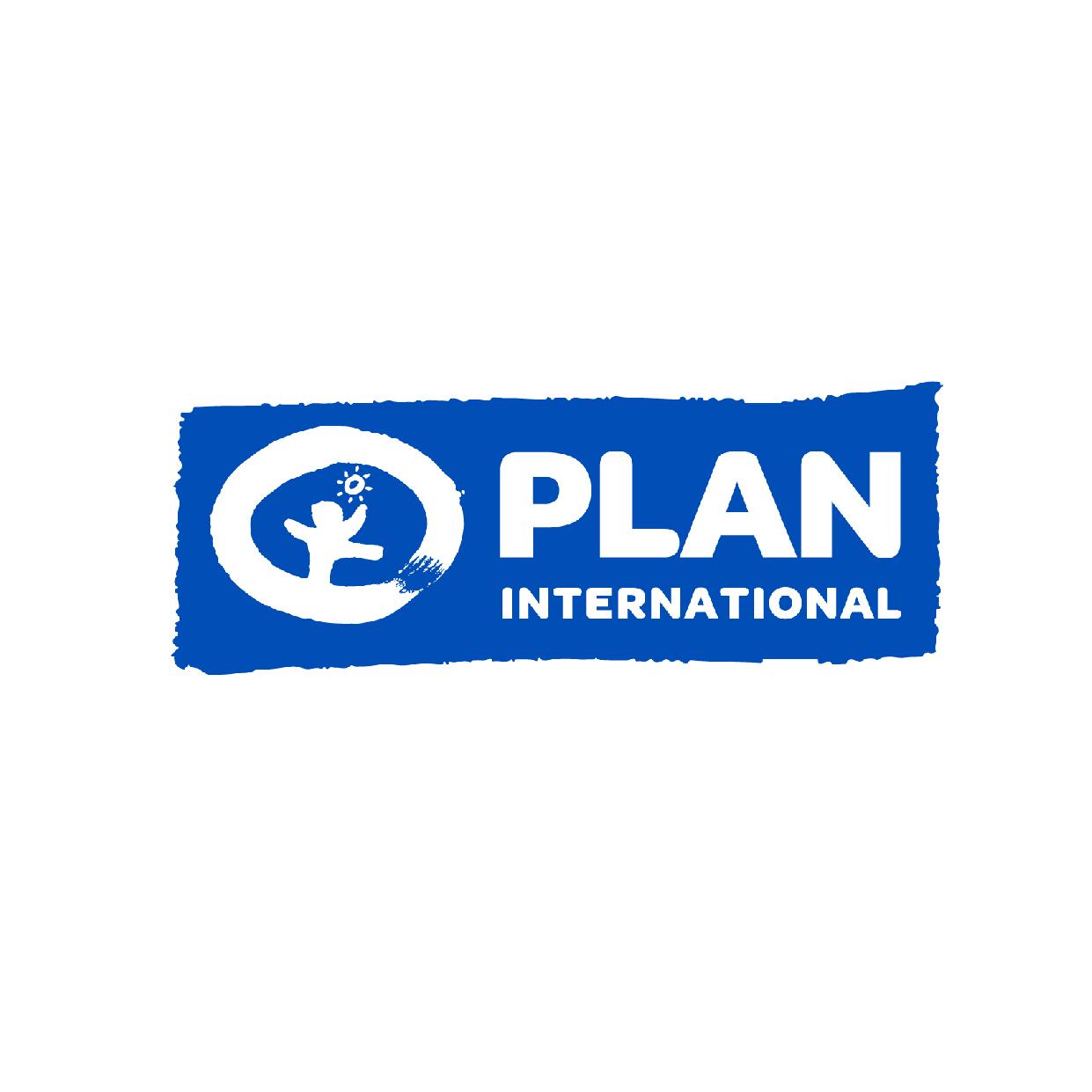 Logo_Plan-01.jpg