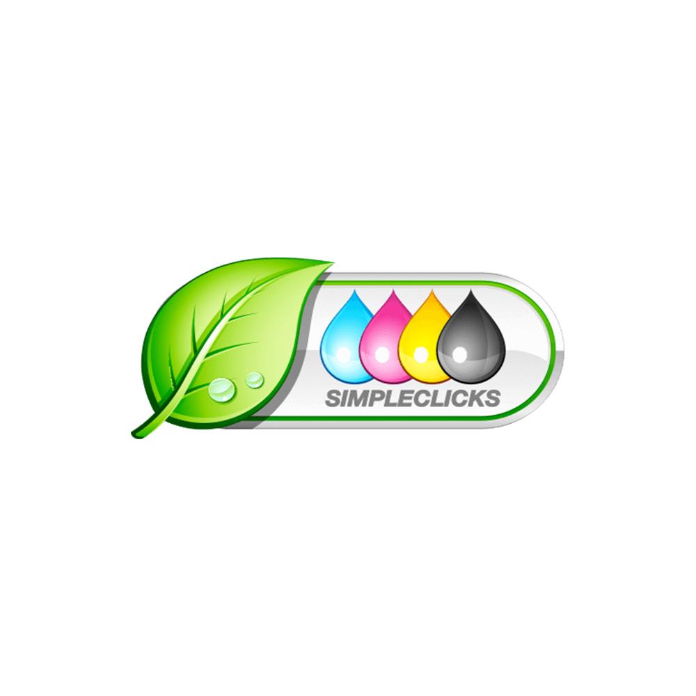 Logo_AGD_Zeichenfläche+sdsdsdsd1.jpg