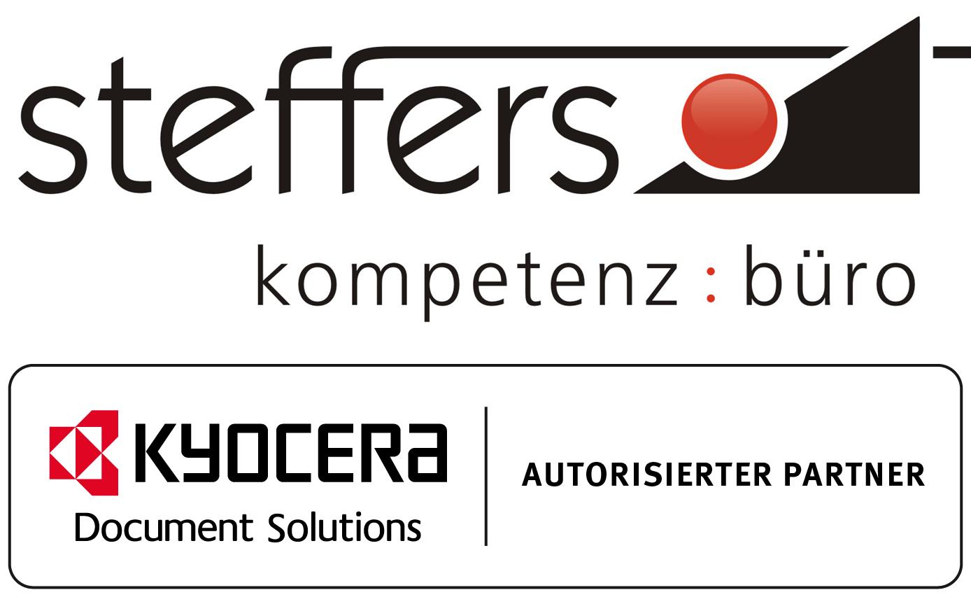 steffers_kyocera.png