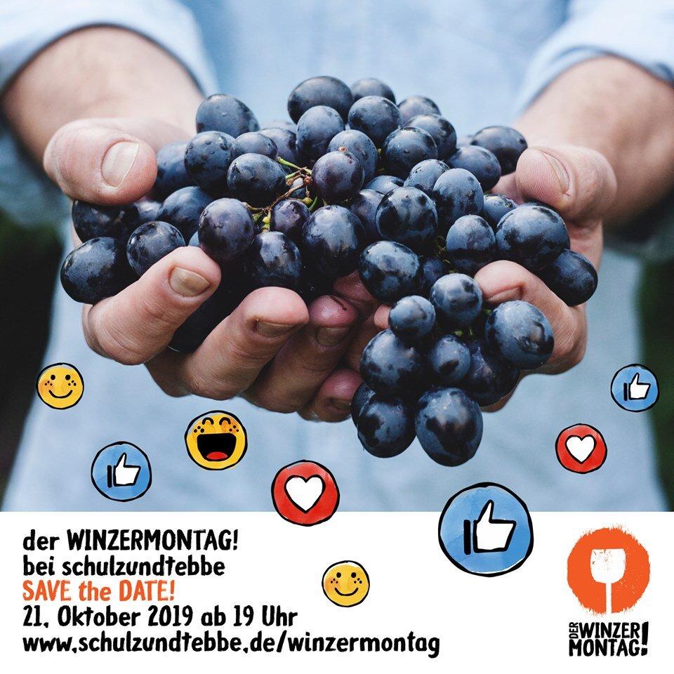 Winzermontag