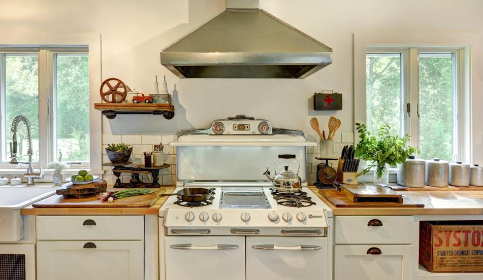 Kitchen Detail-3.jpg