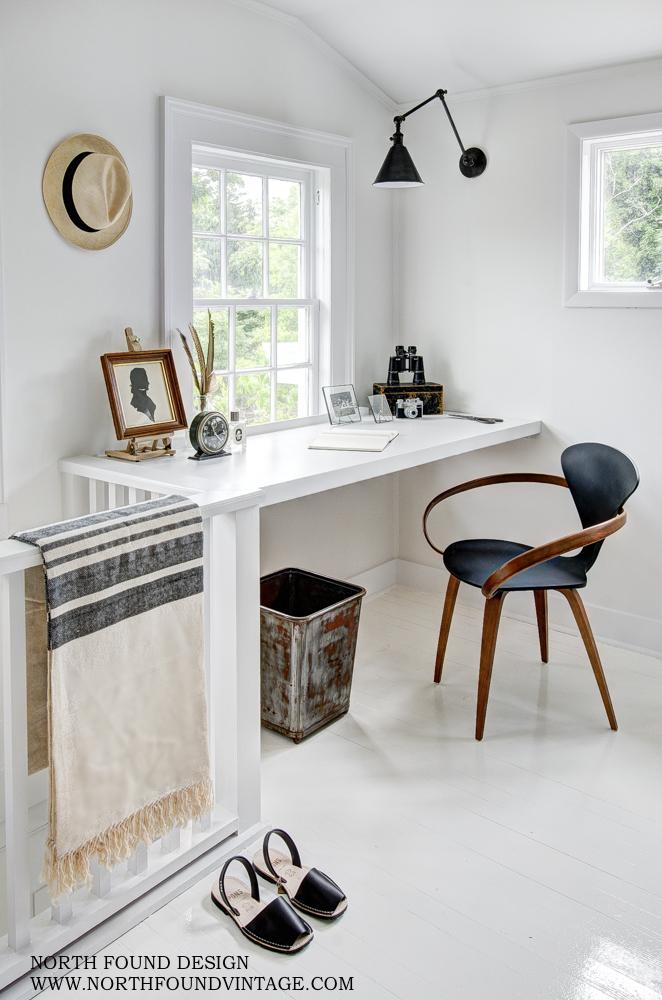 Cutchogue Reading Room Desk.jpg