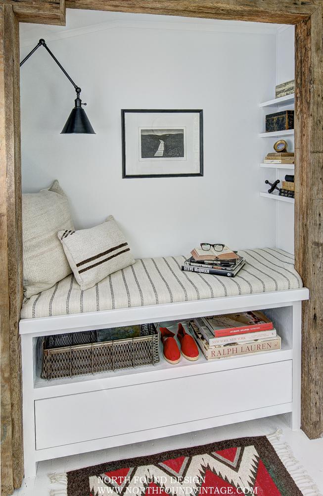 Cutchogue Reading Room Nook.jpg