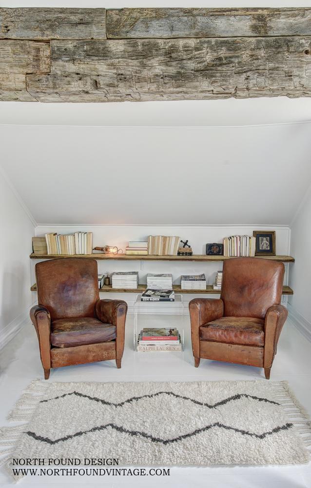 Cutchogue Reading Room .jpg