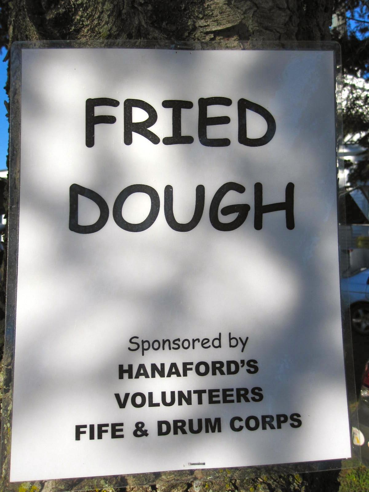 Fried Dough - Sign.JPG