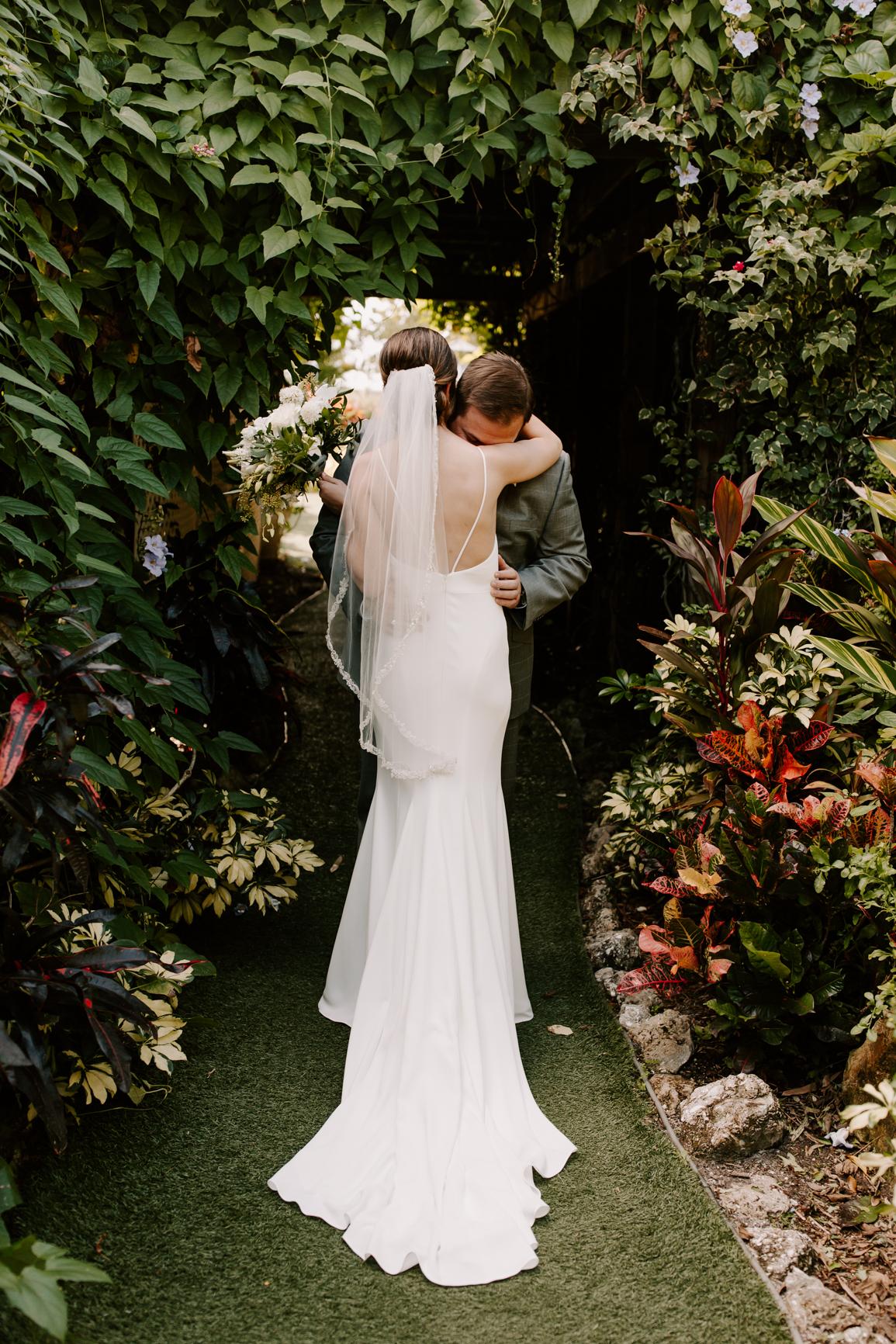 bride&groom-1.jpg