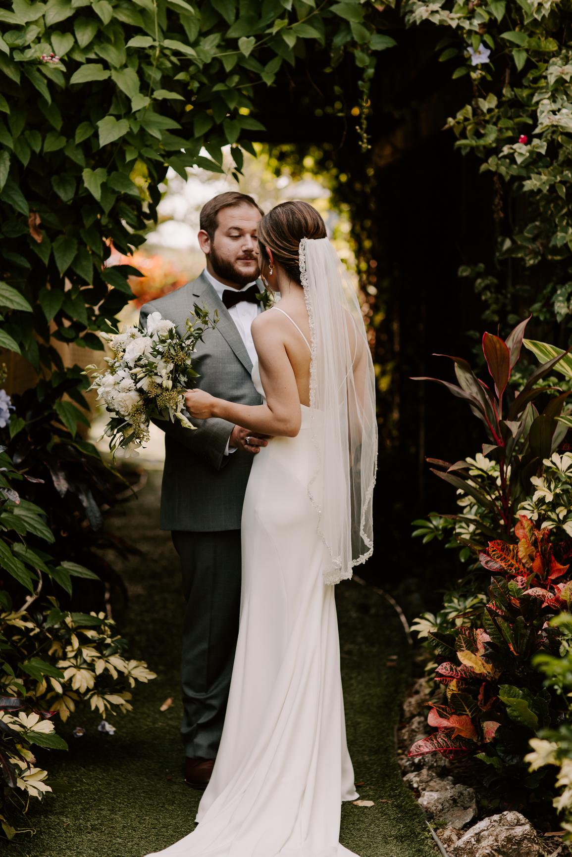 bride&groom-2.jpg