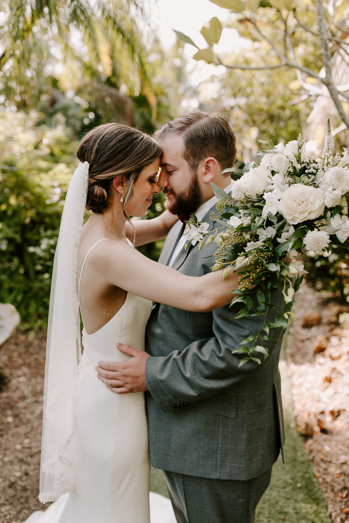 bride&groom-4.jpg